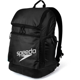 speedo Teamster 2.0 Backpack 35l, black